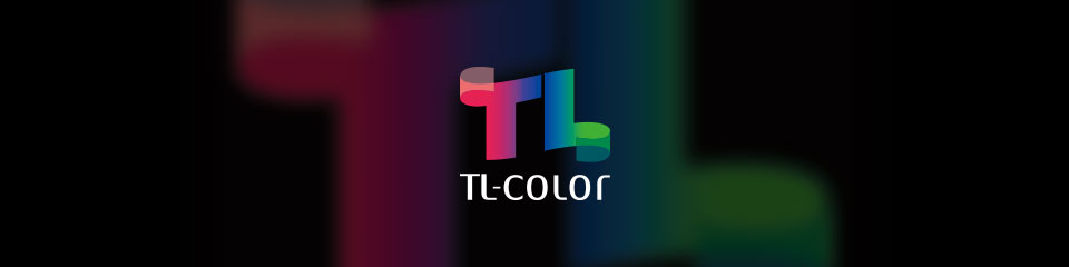TL-COLOR INK